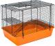 Клетка для грызунов Дарэлл Стюарт-2 / RP4163 -