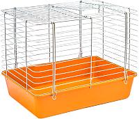 Клетка для грызунов Дарэлл Марта-2 / RP4165 -