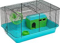 Клетка для грызунов Дарэлл RP4205 -