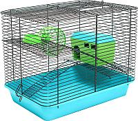 Клетка для грызунов Дарэлл RP4206 -