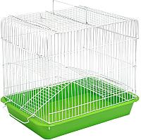 Клетка для грызунов ЕСО Рокки-2 / RP4225 -