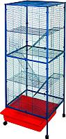 Клетка для грызунов Дарэлл RP4430 -