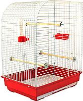 Клетка для птиц Дарэлл Лора / RP4050 -