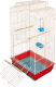 Клетка для птиц Дарэлл Флоренс / RP4051 -