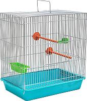 Клетка для птиц Дарэлл Классик / RP4055 -