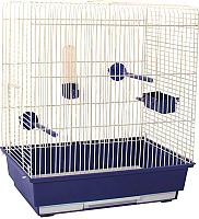 Клетка для птиц Дарэлл Севa №4 / RP4216 -