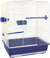 Клетка для птиц Дарэлл Марк №4 / RP4220 -