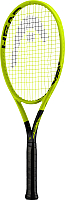 Теннисная ракетка Head Graphene 360 Extreme S U1 / 236128 -