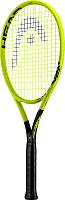 Теннисная ракетка Head Graphene 360 Extreme Lite U2 / 236138 -