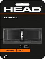 Грип Head Ultimate / 285507 (б/х) -