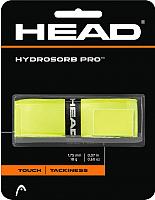Грип Head HydroSorb Pro / 285303 (желтый) -
