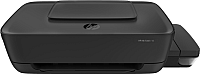 Принтер HP Ink Tank 115 (2LB19A) -