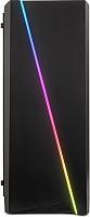 Системный блок N-Tech PlayBox XL 65682 A-X -