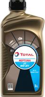 Моторное масло Total Neptuna 2T Bio- Jet / 166227 (1л) -