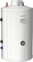 Накопительный водонагреватель Hajdu AQ IND 150 SC -