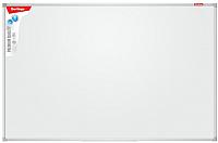 Магнитно-маркерная доска Berlingo Premium SDm 07030 (60x90) -