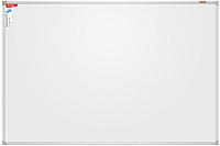 Магнитно-маркерная доска Berlingo Premium SDm 01030 (120x180) -