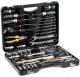 Универсальный набор инструментов RockForce RF-4722-5 New -