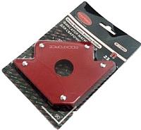 Уголок магнитный для сварки RockForce RF-115W35 -