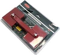 Магнитный фиксатор RockForce RF-115WR23 -