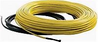 Теплый пол электрический Veria Flexicable 20 125м -