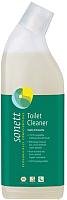 Чистящее средство для унитаза Sonett С маслами Кедра и Цитронеллы (750мл) -