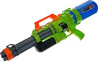 Игровой набор Play Smart Водяной пистолет / 2823-32 -