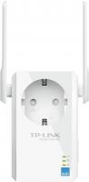 Усилитель беспроводного сигнала TP-Link TL-WA860RE -