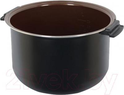 Чаша для мультиварки Polaris PIP 0504K - общий вид