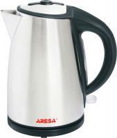 Электрочайник Aresa AR-3418 -
