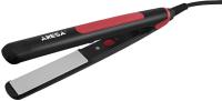 Выпрямитель для волос Aresa AR-3302 -