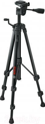 Штатив для измерительных приборов Bosch BT 150 Professional (0.601.096.B00) - общий вид