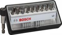 Набор оснастки Bosch 2.607.002.568 -