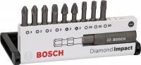 Набор оснастки Bosch 2.608.522.064 -