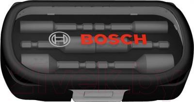 Набор оснастки Bosch 2.608.551.079 - общий вид