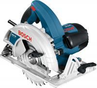 Профессиональная дисковая пила Bosch GKS 65 Professional (0.601.667.000) -