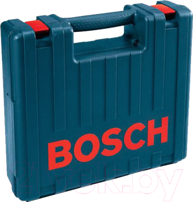Профессиональный электролобзик Bosch GST 150 CE Professional (0.601.512.000)