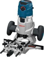 Профессиональный фрезер Bosch GMF 1600 CE Professional (0.601.624.022) -