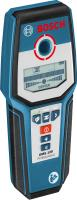 Детектор скрытой проводки Bosch GMS 120 Professional (0.601.081.000) -