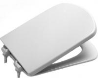 Сиденье для унитаза Roca Dama Senso A801511004 (белый) -