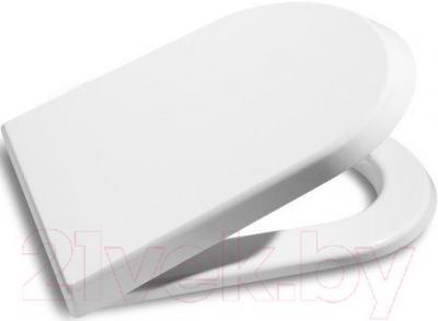 Сиденье для унитаза Roca Nexo A80164A004