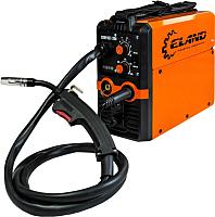 Сварочный аппарат Eland COMPACT-200 -