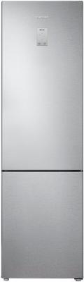 Холодильник с морозильником Samsung RB37J5441SA/WT - общий вид