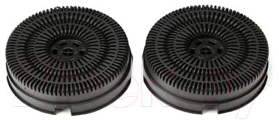 Комплект фильтров для вытяжки Elica CFC 0038000