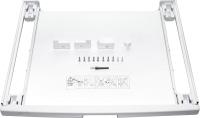 Соединительный элемент для сушильной машины Bosch WTZ11400 -