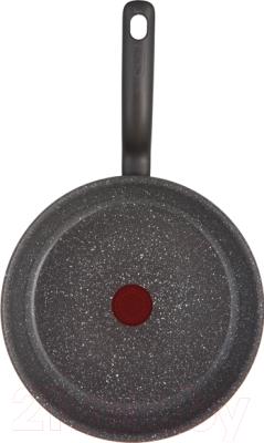 Сковорода Tefal Meteor Ceramic C4000572