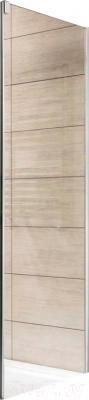 Душевая стенка Radaway Espera S 90 R / 380149-01R