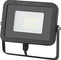 Прожектор ЭРА LPR-30-2700К-М SMD Eco Slim / Б0027790 -
