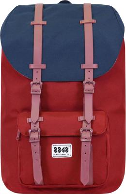 Рюкзак 8848