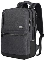 Рюкзак Mark Ryden MR-6615 (черный) -